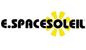 E.SPACESOLEIL, Professionnel de la Véranda en France